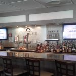 The Quarterdeck Waterfront Dining Foto