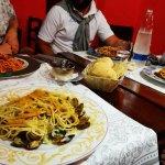 Photo of Spaghetteria Al Solito Posto