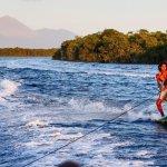Foto de Rise Up Surf Tours Nicaragua