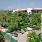 Aurea Hotel and Suites Foto