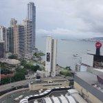 Foto de Radisson Decapolis Hotel Panama City
