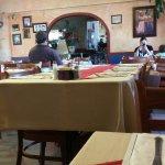 Photo de Maria Elena's Restaurant