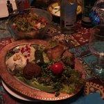 Photo of Restaurant Le MONOT