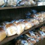 Photo de St-Viateur Bagel Shop