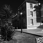 La Hacienda De Don Juan Foto