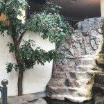 Wyndham Garden Donaueschingen Foto