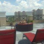 Ramada Plaza Resort and Suites Orlando International Drive Foto