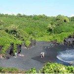 waianapanapa-state-park_large.jpg