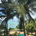 Garden Cliff Resort and Spa Foto