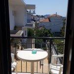 Aivaliotis House Foto