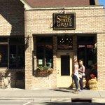 Photo de Storie Street Grille