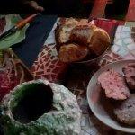 Photo de A la Bonne Table