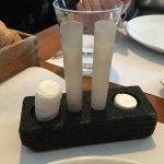 Photo de Cafe Des Bains