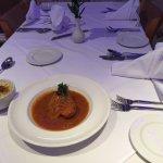 Royal Ashoka New Foods