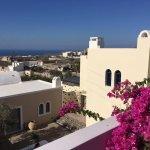 Vedema, a Luxury Collection Resort, Santorini Foto