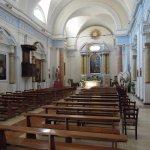 Chiesa di Santa Marta e San Biagio Vescovo e Martire