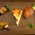 Foto van Rumi Restaurant