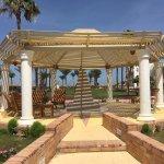 Foto de Sunrise Select Garden Beach Resort & Spa