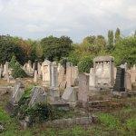 Kozma Street Cemetery