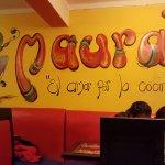 Photo of Maura'z Restaurant
