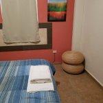 Photo de Dreams Hotel Puerto Rico