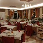 Belvedere Resort Ai Colli Foto