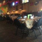 Foto de Lo-re-lei Pub & Grill