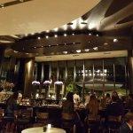 Photo de Bulgari Hotels & Resorts, Milano