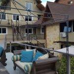 Clinipel Hotel - Emporio & Spa Foto