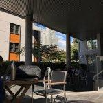 Bilde fra Great Dane Coffee