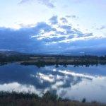 Prado Regional Park-billede