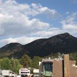 Zdjęcie Spruce Lake RV Park