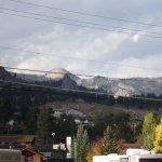 Spruce Lake RV Park صورة فوتوغرافية