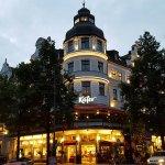 Foto di Restaurant Kafer-Schanke
