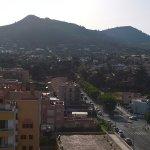 Photo de Protur Atalaya Apartamentos