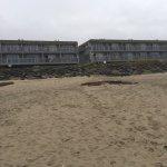 Surfside Resort Foto