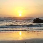Foto de Hallmark Resort Cannon Beach