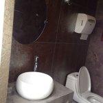 Photo de Hotel Vila Santa Miraflores