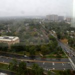 Foto di Hilton Alexandria Mark Center