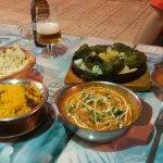 Photo of The Kathmandu Nepali Indian Restaurant