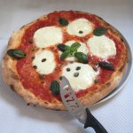 Da Michaelo - Ristorantino Pizzeria Napoletana