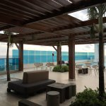 Photo de Hotel Las Americas Torre del Mar