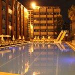 Photo of Club Tess Hotel