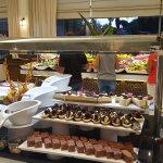 Foto di IC Hotels Green Palace