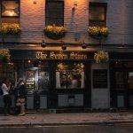Seven Stars Tu Dor Pub