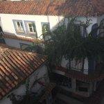 Hotel San Cristobal Foto