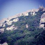 Foto de Castle of the Moors