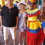 Photo of Decameron Cartagena