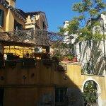 Foto di Residenza de l'Osmarin