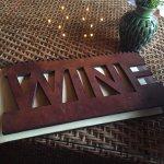 Foto de ViewPoint Lodge & Fine Cuisines